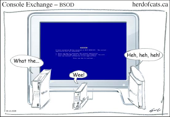 ConsoleExchange01