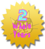 2yearSeal