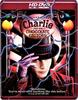 Charlie&lightning