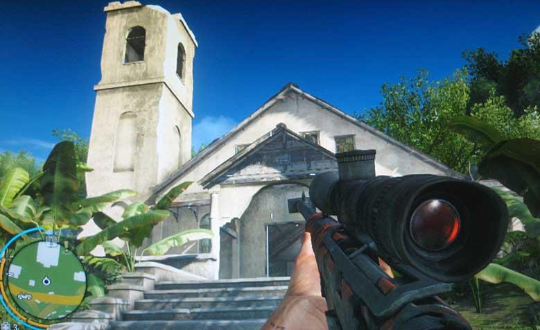 FC3_churchtower2
