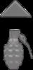 Grenadeindicator