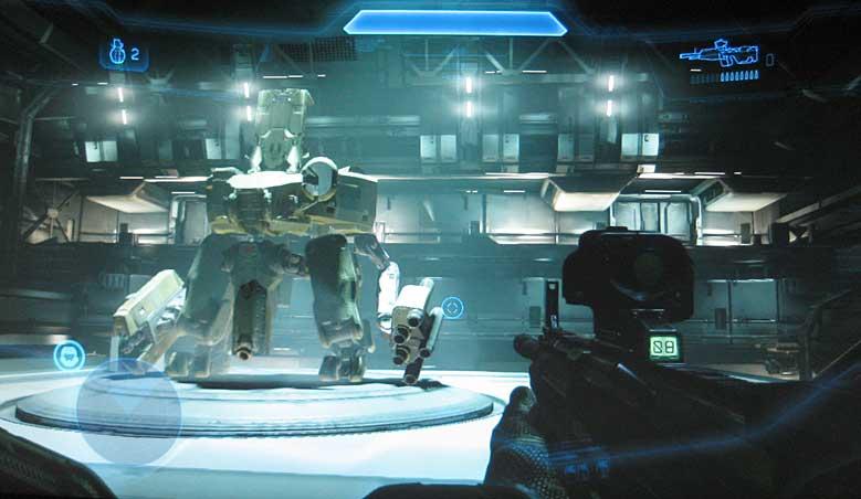 Halo4Day2Sheila7
