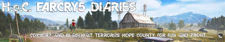 FarCry5_diaries_banner