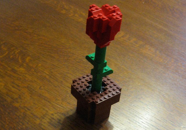 LegoFlower.jpg