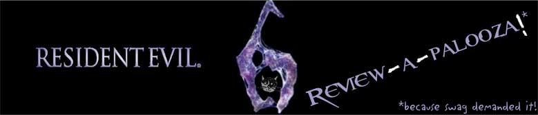 RE6_palooza banner