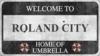 WelcometoRolandCity
