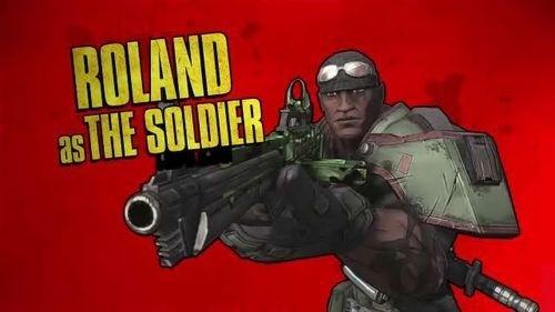 BL_roland