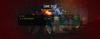 thegiant_level-22