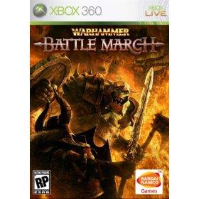 WarhammerBattleMarch