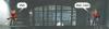 ZS_banner