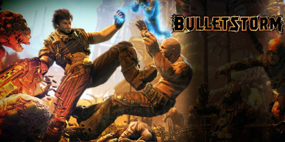 bulletstorm-background.jpg