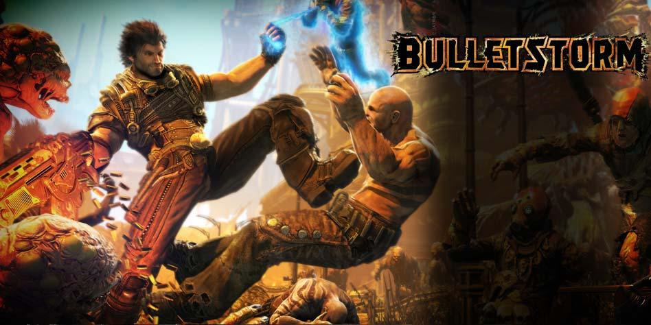 bulletstorm-background.jpg