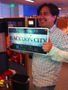 WelcometoRaccoonCityCapcom