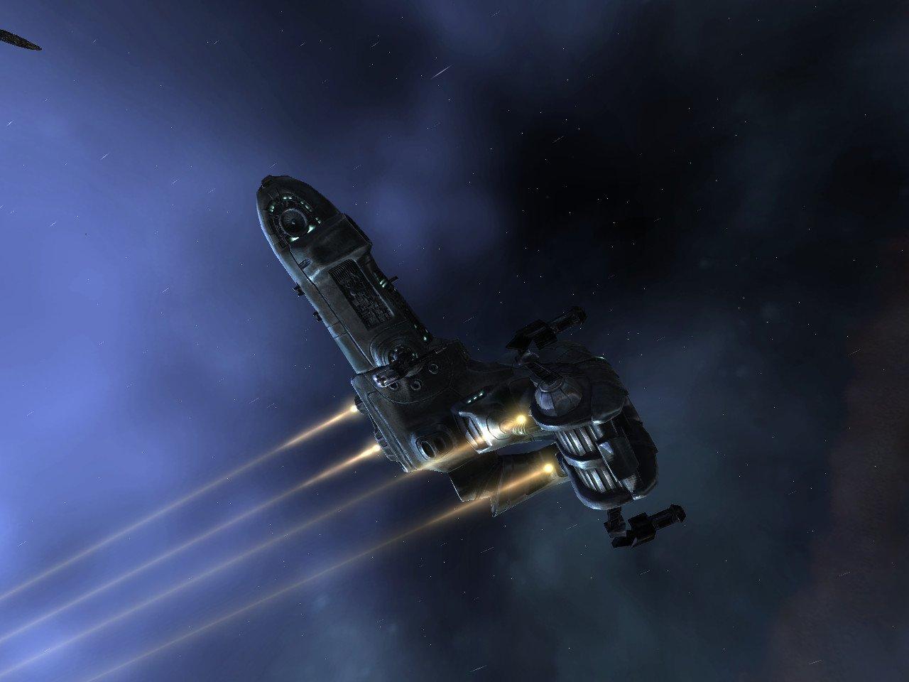Eve Online Mining Bot Crack Cocaine 1 gallente-velator-3