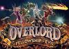 Overlord FOE