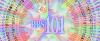 rps101