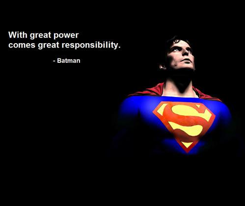 SuperBatbanner